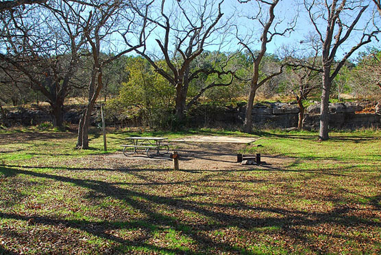 Guadalupe_River_087