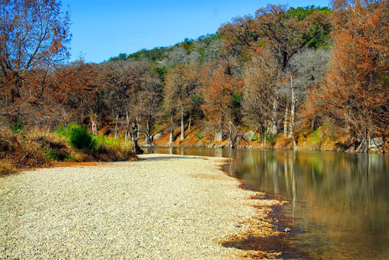 Guadalupe_River_2
