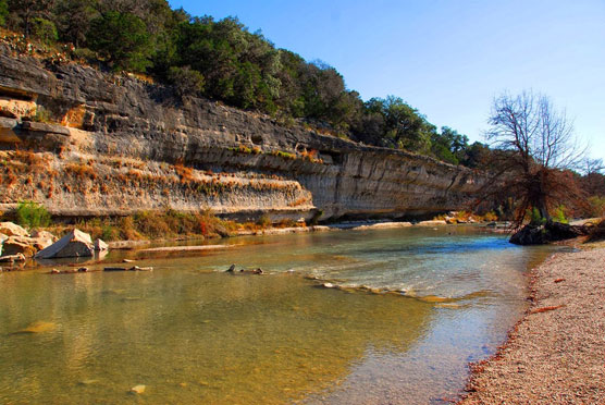 Guadalupe_River_3