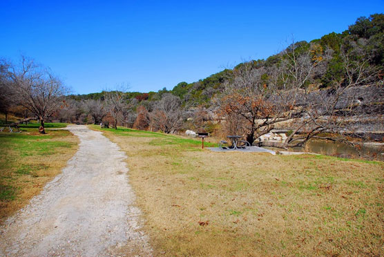 Guadalupe_River_Day_Use_Area_1