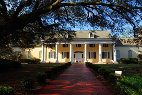 Stephen-Foster-Museum
