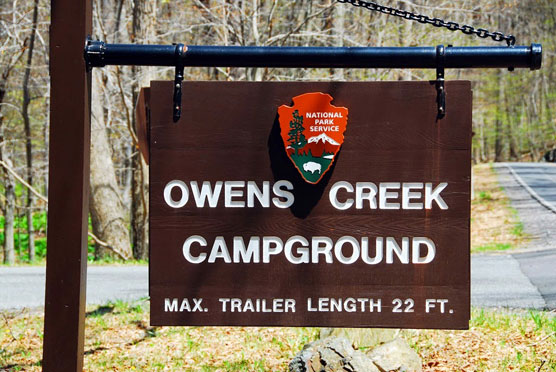 Owens-Creek-Sign