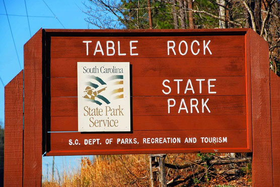 Table-Rock-Sign
