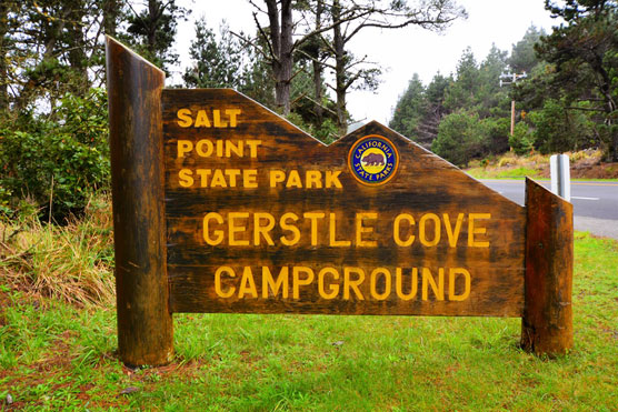 Gerstle-Cove-Sign