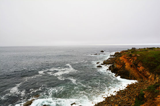 Gerstle-Cove-View-2