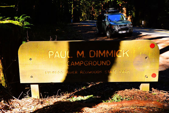 Paul-M.-Dimmick-Sign
