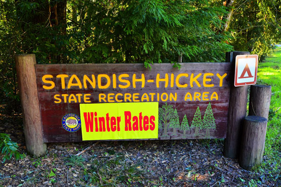 Standish-Hickey-Sign