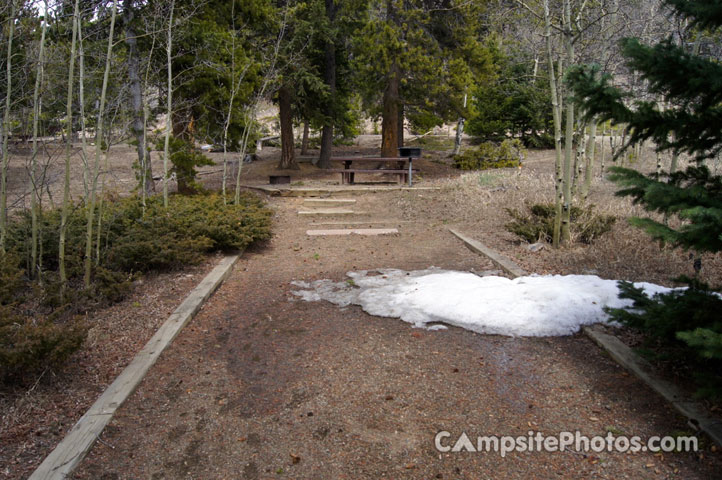 Cold Springs 023