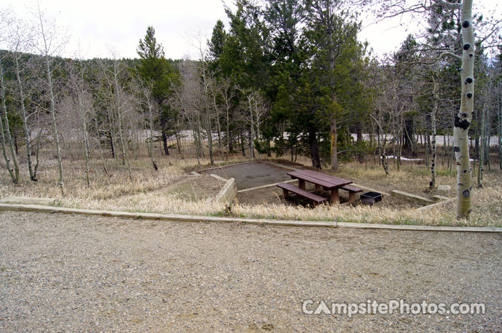 Cold Springs 035
