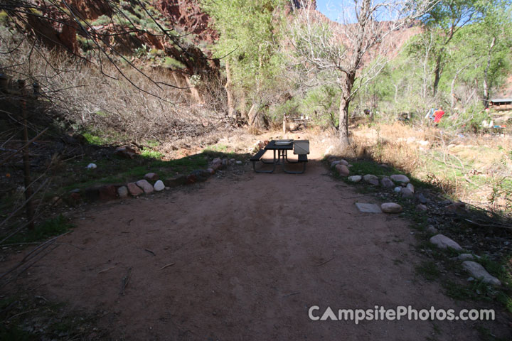 Bright Angel Campground 022