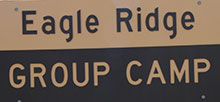 Eagle Ridge Group