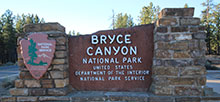 Bryce Canyon North