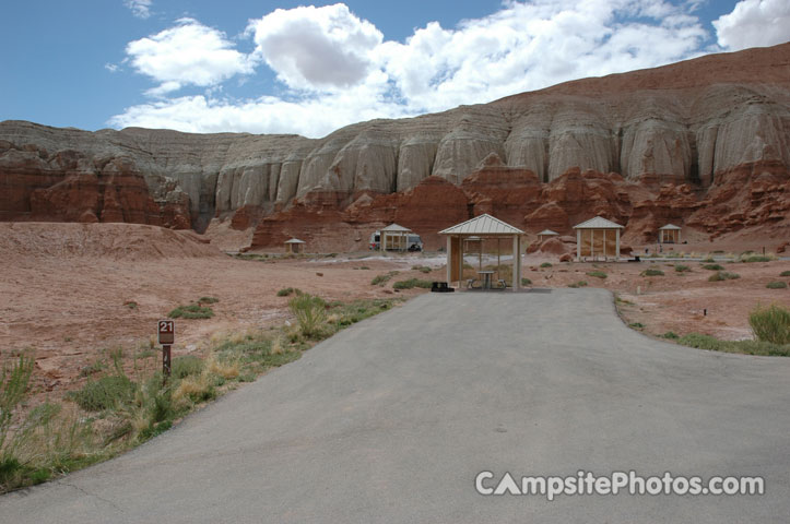 Goblin Valley State Park 021