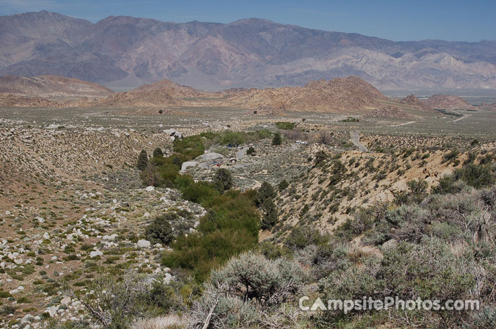 Lone Pine Overview 1