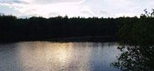 Campsitephotos Com Campsite Photos And Camping Information