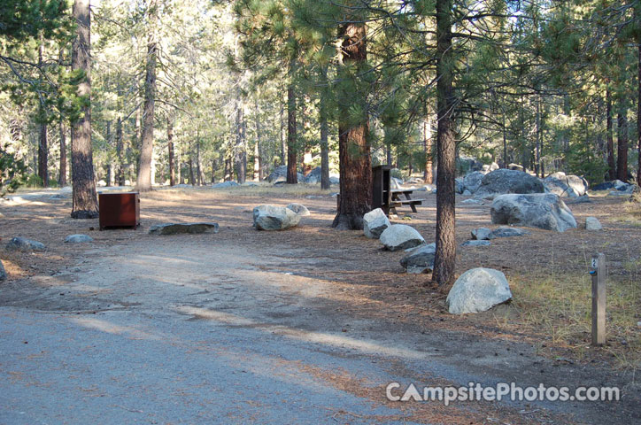 Donner Memorial State Park 002