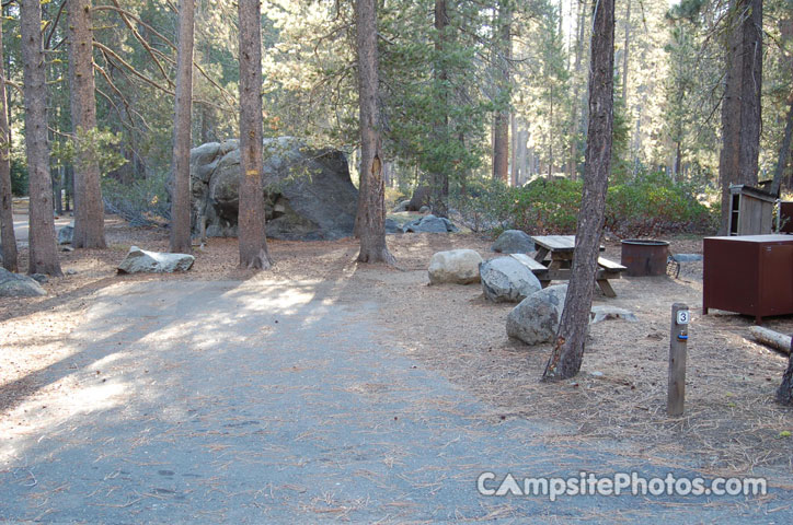 Donner Memorial State Park 003