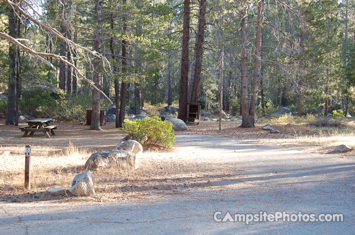 Donner Memorial State Park 005