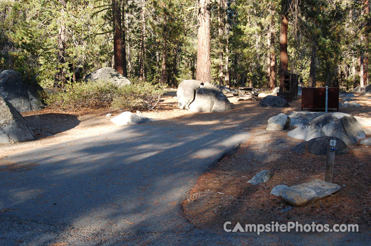 Donner Memorial State Park 006