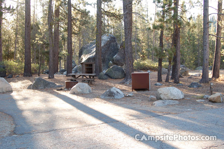 Donner Memorial State Park 008