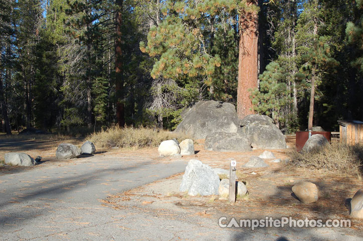 Donner Memorial State Park 009