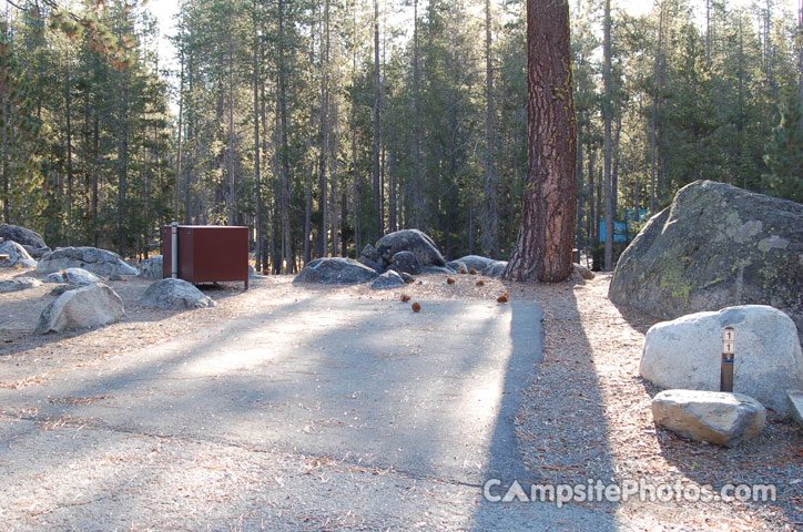 Donner Memorial State Park 011