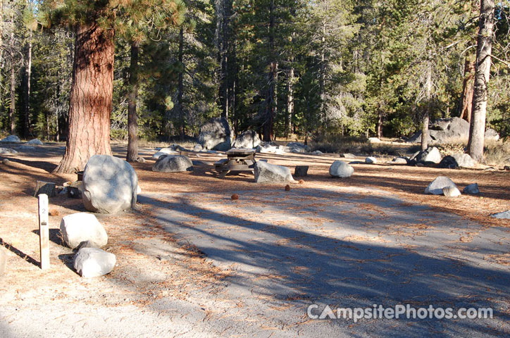 Donner Memorial State Park 012