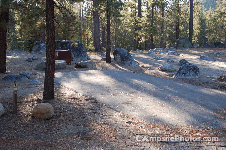 Donner Memorial State Park 013