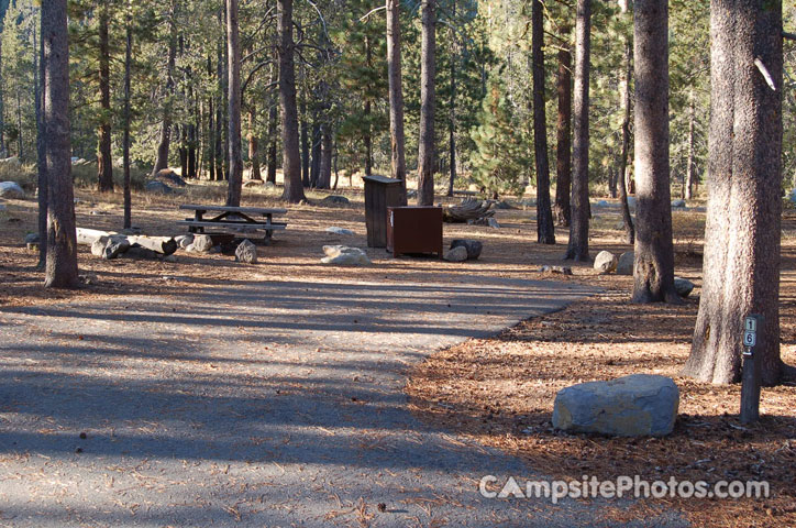 Donner Memorial State Park 016