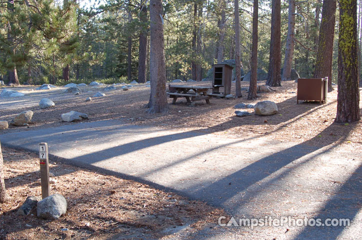 Donner Memorial State Park 017