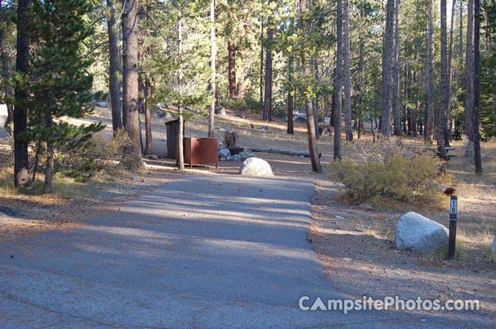 Donner Memorial State Park 018