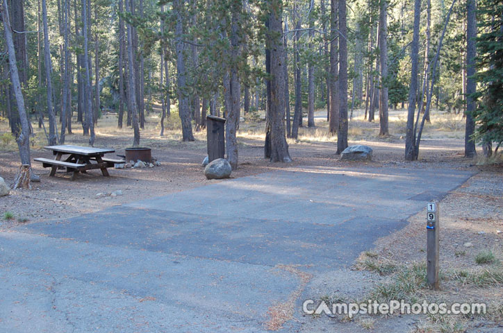 Donner Memorial State Park 019