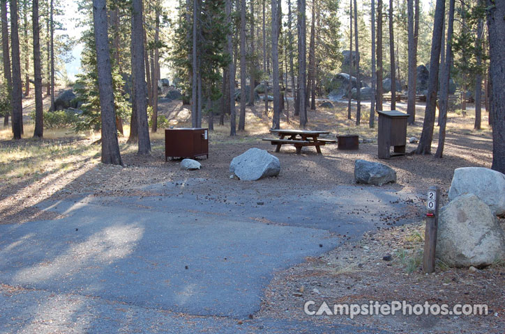 Donner Memorial State Park 020