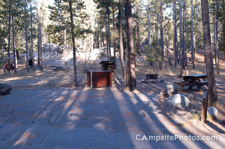 Donner Memorial State Park 021