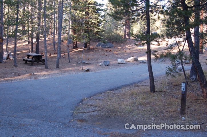 Donner Memorial State Park 024