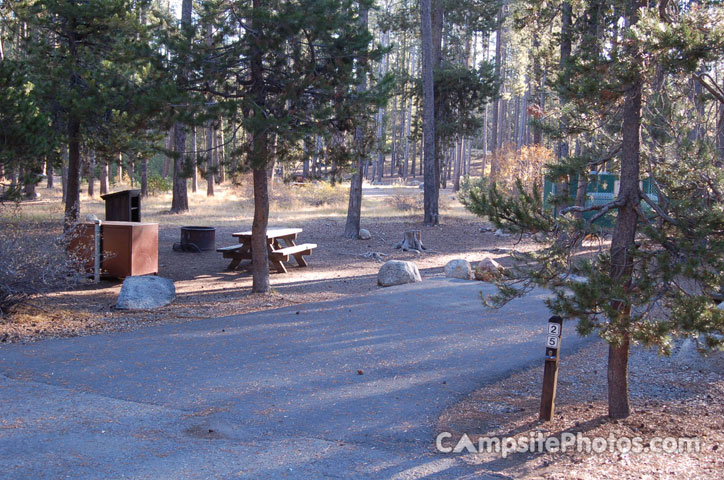 Donner Memorial State Park 025