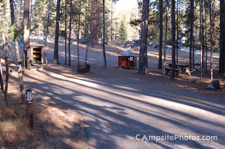 Donner Memorial State Park 026