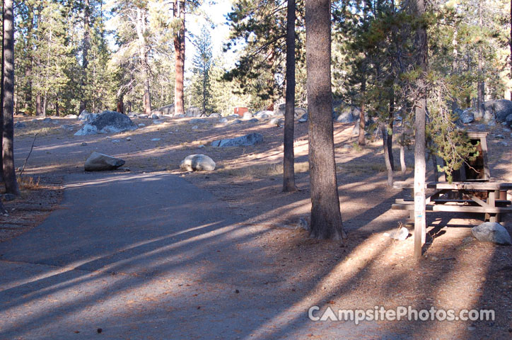 Donner Memorial State Park 027