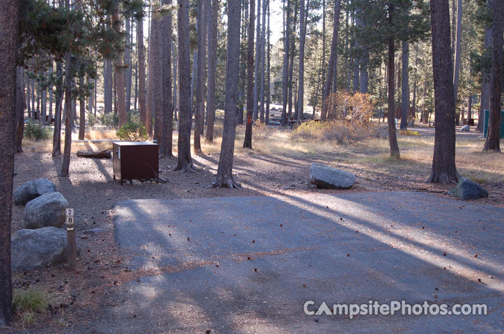 Donner Memorial State Park 028
