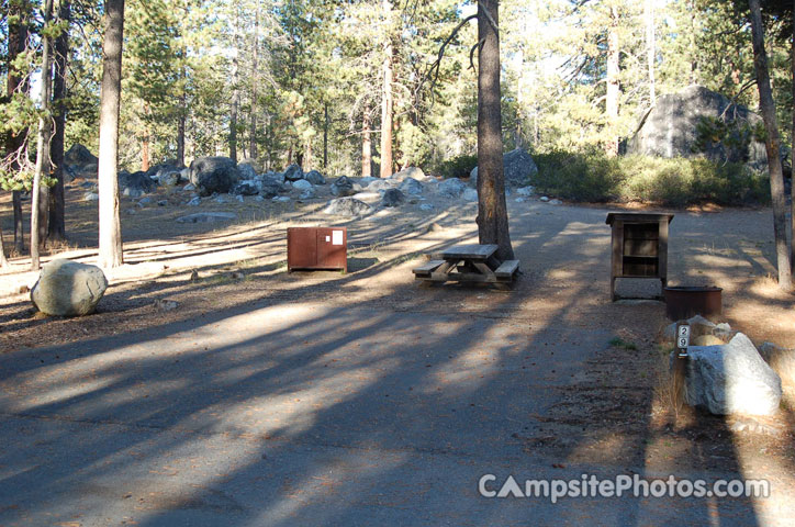 Donner Memorial State Park 029