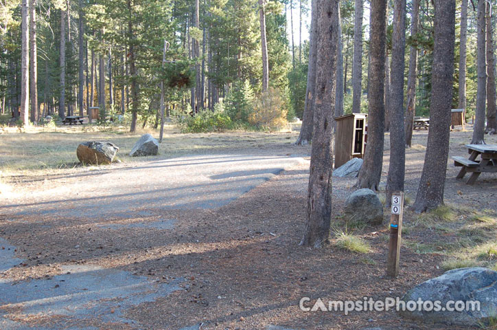 Donner Memorial State Park 030