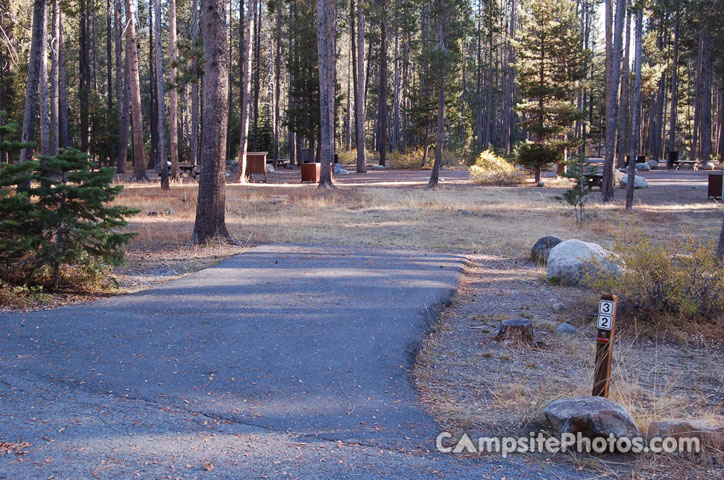 Donner Memorial State Park 032