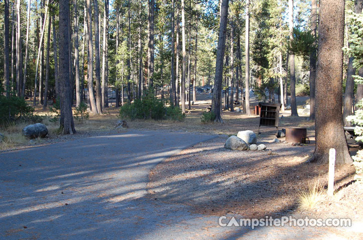 Donner Memorial State Park 039
