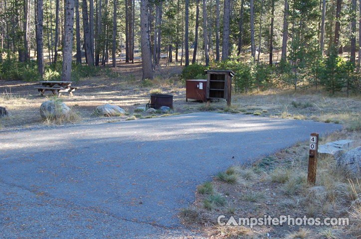 Donner Memorial State Park 040