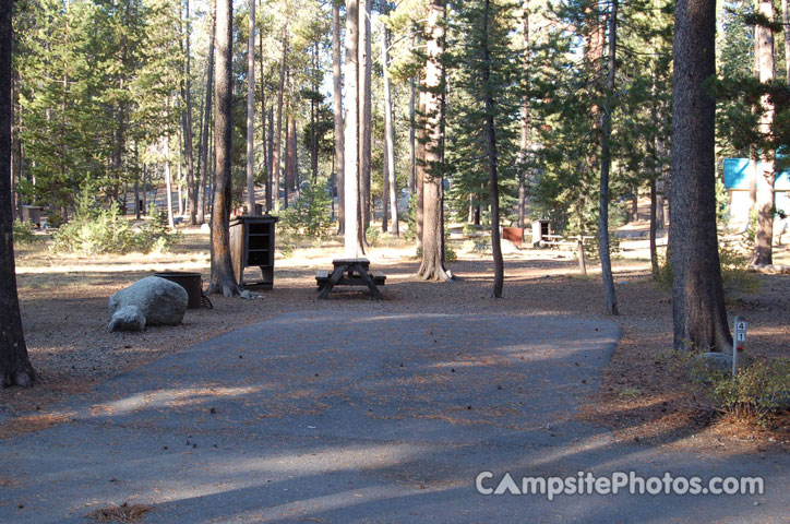 Donner Memorial State Park 041