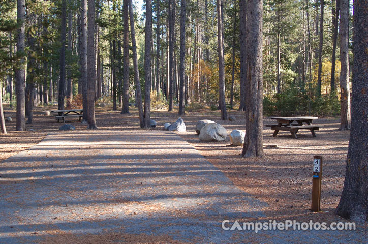 Donner Memorial State Park 042