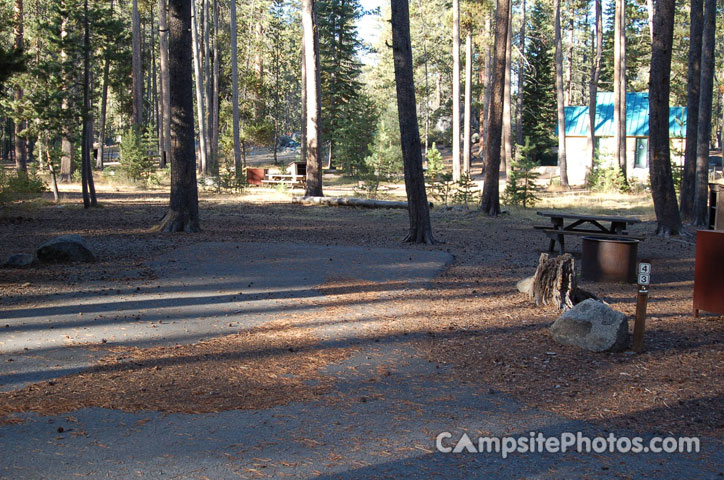 Donner Memorial State Park 043
