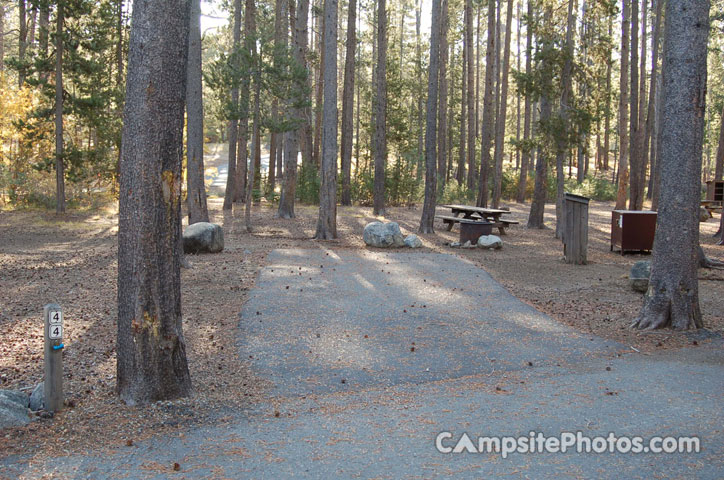 Donner Memorial State Park 044