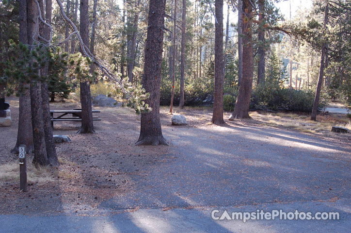 Donner Memorial State Park 050