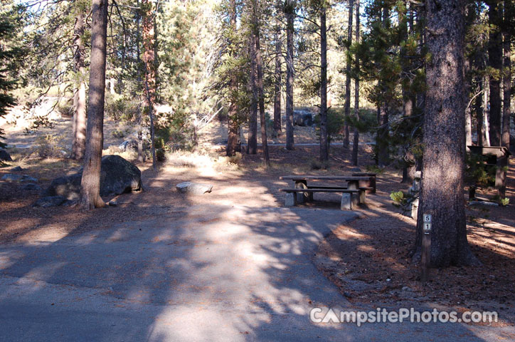 Donner Memorial State Park 051
